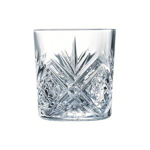 ARCOROC  Whisky tumbler 30 cl Broadway