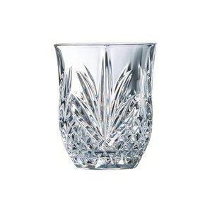 ARCOROC  Shot glas 5 cl Broadway