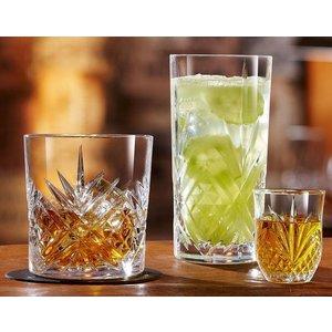 Arcoroc Shot glass 5 cl Broadway