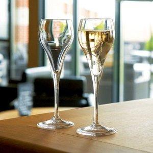 Arcoroc Champagne flute 9,5 cl Brio