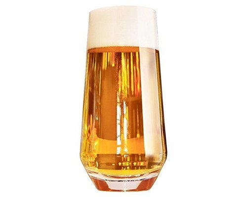 CHEF & SOMMELIER  Highball 45 cl Lima