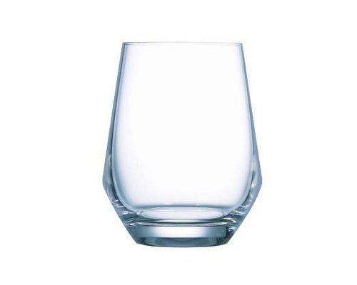 CHEF & SOMMELIER  Long drink 38 cl Lima