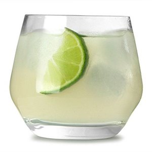 CHEF & SOMMELIER  Whisky tumbler Cocktail glas 35 cl Lima