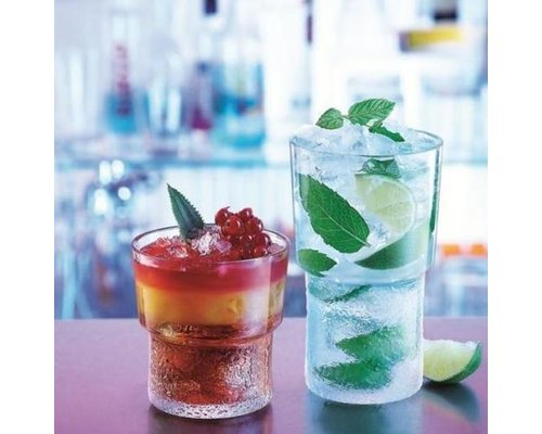 ARCOROC  Long drink high ball Disco Lounge 45 cl