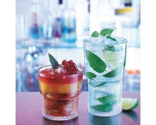 ARCOROC  Long drink high ball Disco Lounge 29 cl