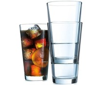 Arcoroc Highball 40cl Stack Up