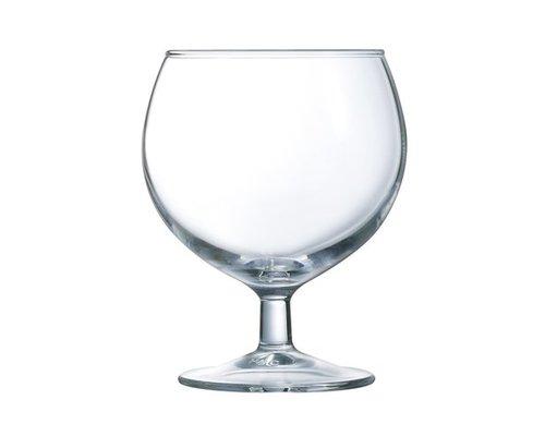 ARCOROC  Wijnglas ballon stapelbaar 19 cl
