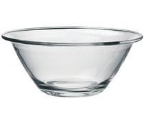 Bormioli Rocco Salad bowl Mr Chef 22 cm