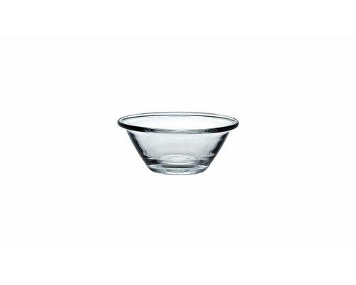 BORMIOLI ROCCO  Bowl Mr Chef 11 cm