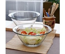 Bormioli Rocco Salad bowl Mr Chef 30 cm