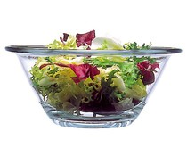 Bormioli Rocco Salad bowl Mr Chef 17 cm