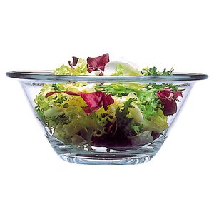 Bormioli Rocco Salad bowl Mr Chef 17 cm