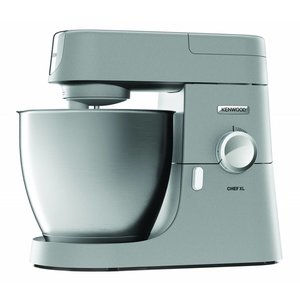 KENWOOD  Keukenmachine Chef XL 6,7 liter