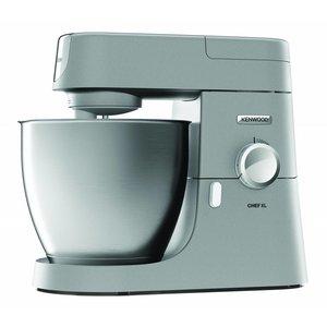 KENWOOD  Kitchen Machine Chef XL 6.7 liters