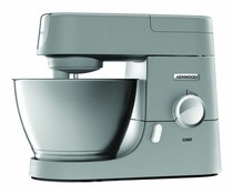 Kenwood Kitchen Machine Chef 4,6 liter