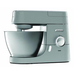 KENWOOD  Machine de cuisine Chef 4,6 liter