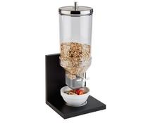 M&T Musli dispenser 4.5 liters