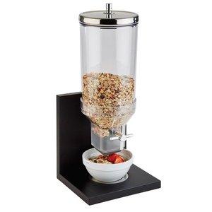 M&T Cereal dispenser 4,5 liter