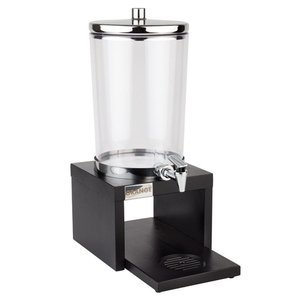 APS Juice dispenser 4 liters