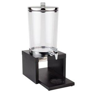 M&T Jus dispenser 4 liter