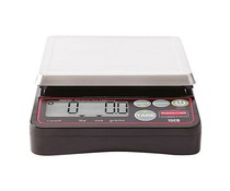 Rubbermaid Digital scale 5 kg