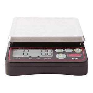 RUBBERMAID  Digitale weegschaal 5 kg