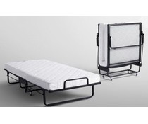 M&T Folding extra bed