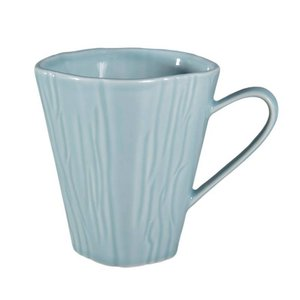 PILLIVUYT Mug TECK 30 cl light blue
