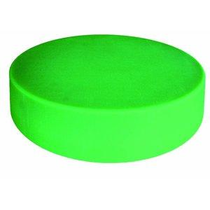 M&T Snijplank rond groen 45 cm