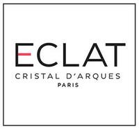 ECLAT Cristal d' Arques
