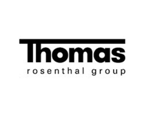 THOMAS - ROSENTHAL