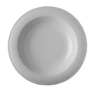 THOMAS - ROSENTHAL  Deep plate 23cm New Trend