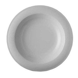 THOMAS - ROSENTHAL  Deep plate 20cm New Trend