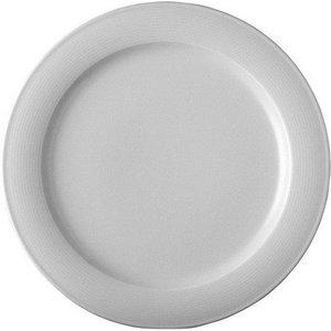 THOMAS - ROSENTHAL  Flat plate 28 cm New Trend