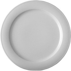 THOMAS - ROSENTHAL  Flat plate 26 cm New Trend