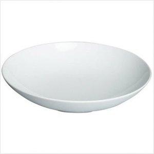 THOMAS - ROSENTHAL  Deep gourmet plate 33 cm Loft