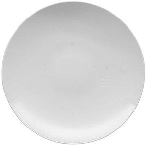 THOMAS - ROSENTHAL  Flat plate 28 cm Loft