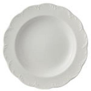ROSENTHAL  Deep plate 22cm Monbijou