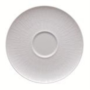 ROSENTHAL  Saucer Epoque for cup 22 cl
