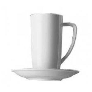 ROSENTHAL  Tasse Latte Macchiato 35 cl