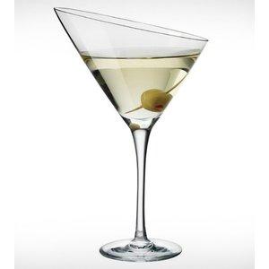 M&T Cocktail glas 18 cl