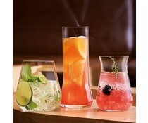 Arcoroc Rocks cocktail glas 55 cl Fusion