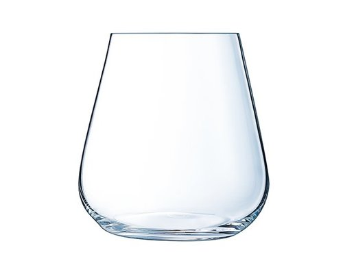 ARCOROC  Rocks cocktail glass 55 cl Fusion