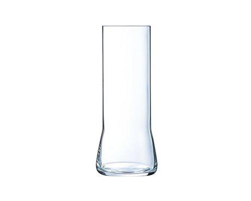 ARCOROC  Hi-Ball cocktail glass 48 cl Fusion