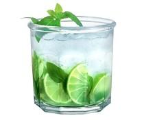 Arcoroc Cocktail glass 42 cl