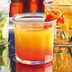 ARCOROC  Cocktail glass 31 cl