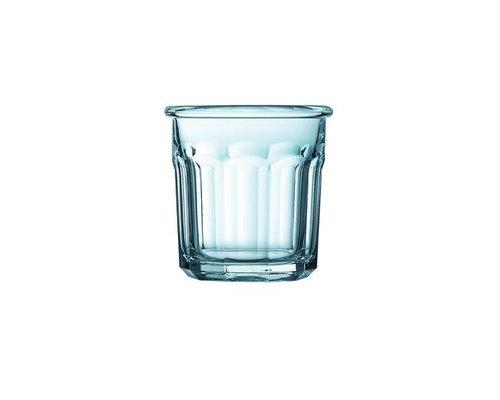 ARCOROC  Amuse glass 9 cl Eskale