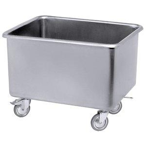 M&T Aardappel- en groentenwagen 240 liter