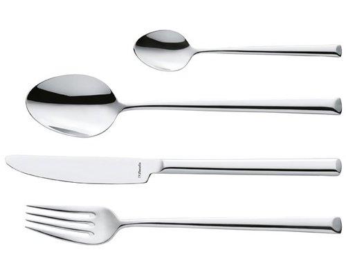 AMEFA Table knife Metropole