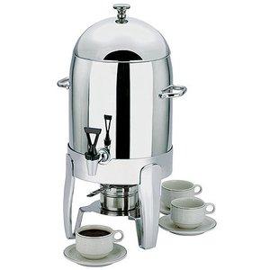 M&T Coffee urn 10.5 liters